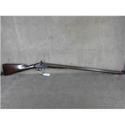 Antique - Champion Chickester Shotgun in 18 gauge