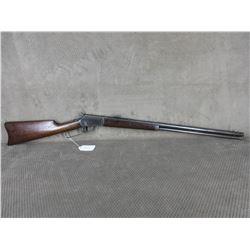 Non-Restricted - Marlin Model 92 in 32 Rimfire