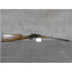 Non-Restricted - Stevens Little Scout in 22 Long Rimfire -