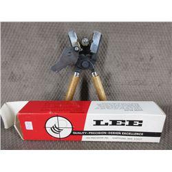 Lee Bullet Mold - 12 Gauge Slug 1 oz.