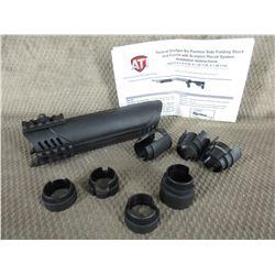 ATI Tactical Shotgun Forearm