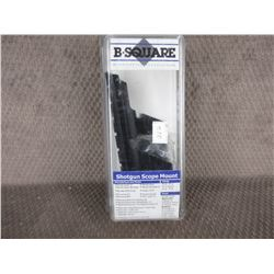 B-Square Scope mount for Mossberg 500