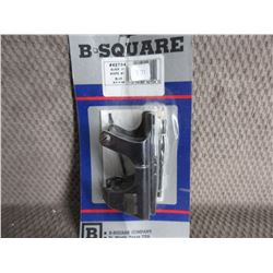 B-Square Scope mount for Glock 21