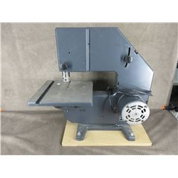 "Sears Craftsman 10"" Band Saw"