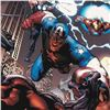 Image 2 : Ultimate Spider-Man #126 by Marvel Comics