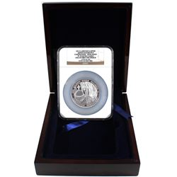 Royal Mint Issue: 2013 Great Britain Silver 10 Pound 5oz Queen Elizabeth II Coronation - 60th Annive