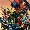 Image 2 : I Am An Avenger #1 by Marvel Comics