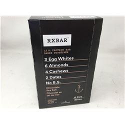 RXBar Chocolate Sea Salt (12 x 52g)