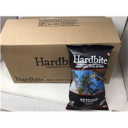 Hardbite Ketchup Potato Chips