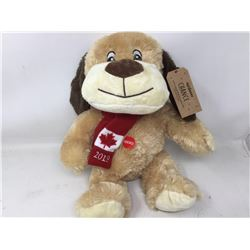 Chance Collection Plush Toy