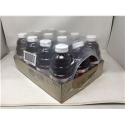 Ocean Spray Cranberry Cocktail (12 x 950ml)