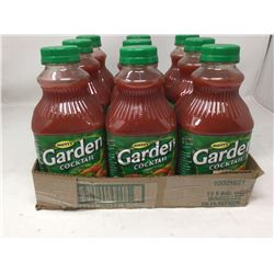 Motts Garden Cocktail (9 x 945ml)