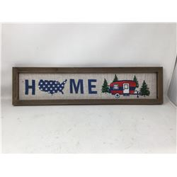 Home Decor Wall Hanging