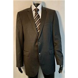 Agents of S.H.I.E.L.D. (2013–2020) - Agent Phil Coulson (Clark Gregg) 3-Piece Costume