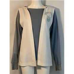 Buck Rogers in the 25th Century (1979–1981) - Medical Vest and Shirt