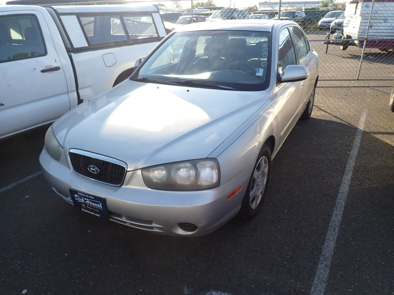 2002 hyundai elantra speeds auto auctions speeds auto auctions