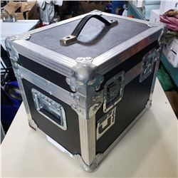 HARD CASE STORAGE BOX