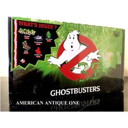 2019 Ghostbusters 35th Anniversary USA Walmart