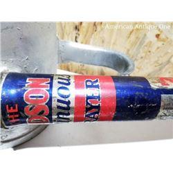 Hudson Continuous Sprayer 50 cm