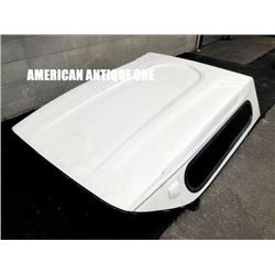 Stockland Company Camper Roof Roof 190cm