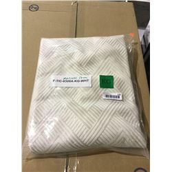 NovaformKing Size Mattress Cover