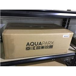 Aqua ParxActivity/Exercise inflatable Mat