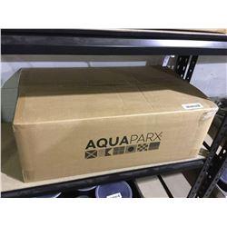 Aqua Parx Activity/Exercise inflatable Mat