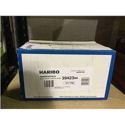 Case of Haribo Gummy Candies (12 x 175g)