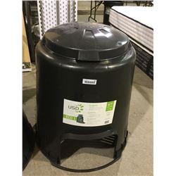 USD Eco 1 Eco Composter- 280L Capacity