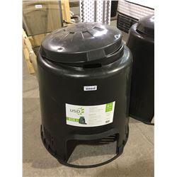 USD Eco 1 Eco Composter - 280L Capacity