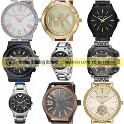 FEATURED WATCHES