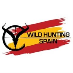 3 Day Pyrenean Chamois Hunt in Barcelona Spain for One Hunter and One Guest