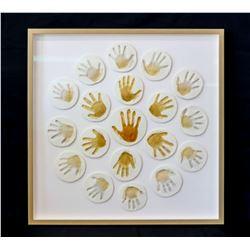 Brilliant Hands of our Future