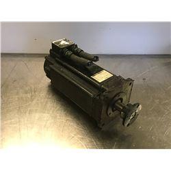 OKUMA BL-MH301E-12S BL-MOTOR