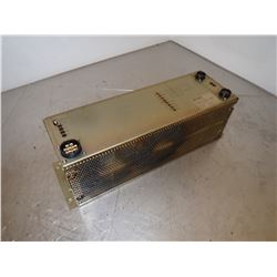 OKUMA E0451-521-037 OPUS 5000 GLP POWER SUPPLY 5000T
