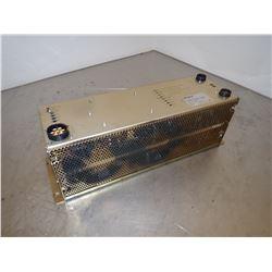 OKUMA E0451-521-038 OPUS 5000 GHP POWER SUPPLY 5000T
