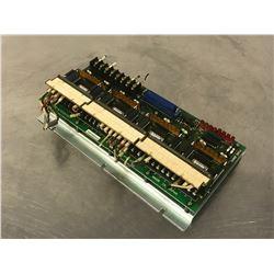 OKUMA PC-4/PC12002A PCB BOARD