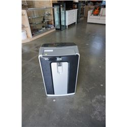 COMMERCIAL COOL AIR CONDITIONER