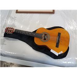 YOUTH ACOUSTIC GUITAR BC-10 G