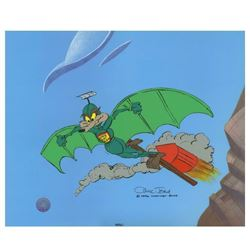 Acme Splatman by Chuck Jones (1912-2002)