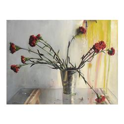 Roses by Donatelli Original