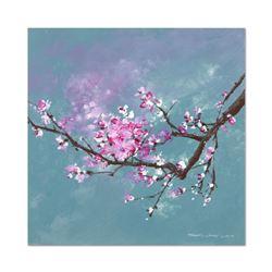 The Blossoms by Leung Original