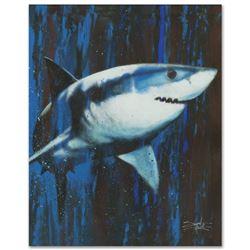 Silent Killer by Fishwick, Stephen