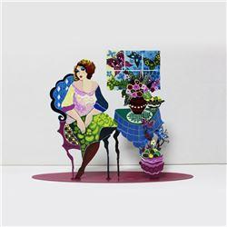 Violet by Govezensky Original