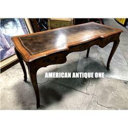 Celebrity Desk 150cm Side Table