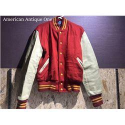 1980s USED Stajan American Casual 36