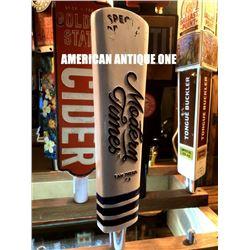 Special Release / Modern Times Beer Server Knob USA·BAR