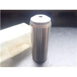 New Komet Micro Adjustable Boring Cartridge Housing, P/N: M30 02110 _ FZ 25-72-3