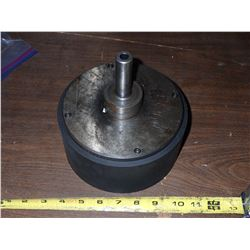 Misc Tool #HH-501599