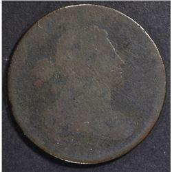 1798 LARGE CENT AG
